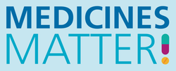 Medicines Matter - £6 million is wasted every year across Staffordshire and Stoke-on-Trent on medicines that people don't use.