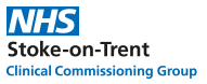 NHS Stoke-on-Trent Clinical Commisssioning Group
